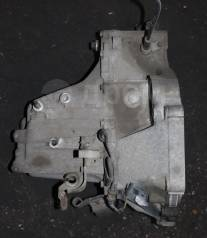 МКПП D13B Honda