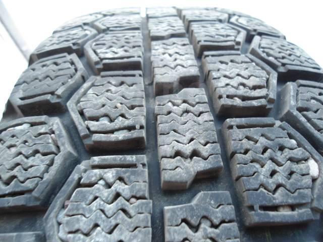 Dunlop Graspic, 195/60 r15