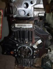 Блок двигателя 1.4 CAXA 122 л. с. оригинал VW AG 03C 103 011 AS блок