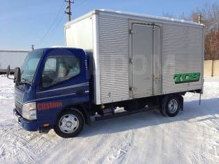 Грузоперевозки грузчики будки 2-5 тн город-регион переезды мусор кран