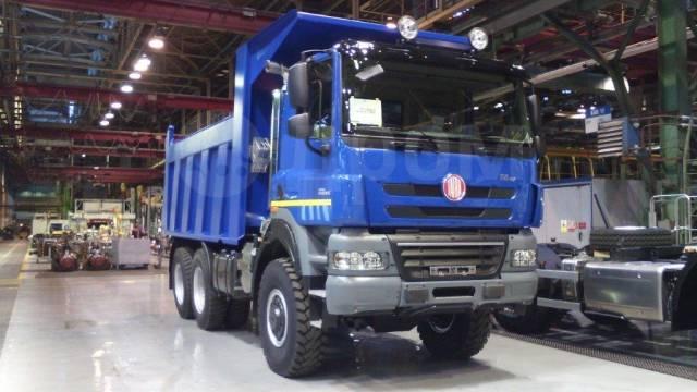 Tatra T158. Tatra T 158 Phoenix, 12 902куб. см., 20 000кг., 8x8