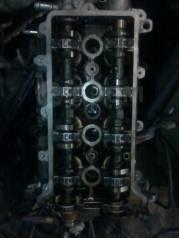 Мотор в разбор 1SZ