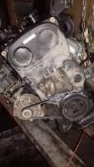Двигатель на разбор 4G93 GDI