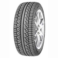 Michelin 4x4 Diamaris, 275/40 /20