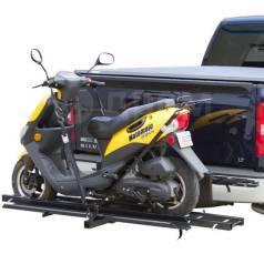 Площадка для перевозки мотоциклов Rage Powersport Products MX -600