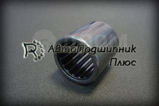 Подшипник прогрессии Yamaha WR200R, WR250, WR500Z, YZ100, YZ125, YZ250