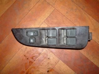 Блок управления стеклоподъемниками Toyota Sprinter, AE110, 5AFE