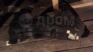 63843-AX010  Подкрылок передний левый Nissan