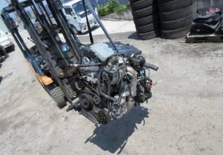 Продажа двигатель на Nissan Primera RP12 QR25 в разбор