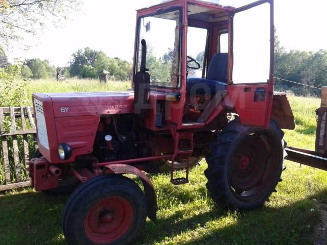 ВгТЗ Т-25. Продаётся трактор Т-25, 25 л.с. Под заказ