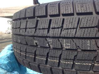 Made in Japan Dunlop DSX, 205/60R15 91Q