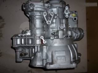 Коробка передач АКПП A4AF3 Hyundai Accent G4EC 1.5cc