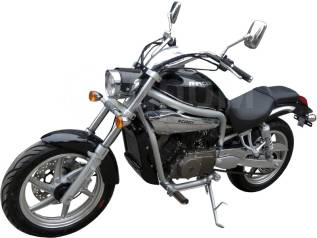 Мотоцикл Racer Cruiser RC250LV,Оф.дилер Мото-тех, 2019