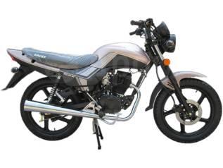 Мотоцикл Racer Tiger RC150-23,Оф.дилер Мото-тех, 2021
