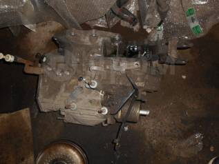 АКПП Mitsubishi Outlander XL 3 литра V6 6B31