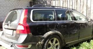 Крышка багажника для Вольво Cx70 (Volvo CX70)