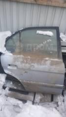 Задняя правая дверь от Toyota Corsa