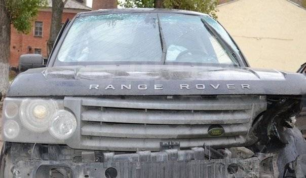Двигатель в сборе. Land Rover: Freelander, Range Rover, Range Rover Velar, Range Rover Evoque, Range Rover Sport, Discovery, Defender, Discovery Sport...