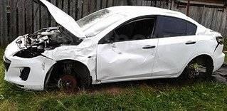 Дверь передняя правая для Тотйота Королла (Toyota Corolla)