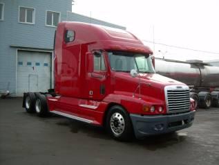 Freightliner Century, 2007