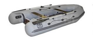 Надувная лодка пвх Фрегат 310 Pro, Оф. дилер Мото-тех