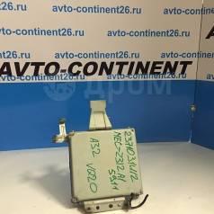 Блок управления EFI № 2371031U12 на Nissan Cefiro A32 VQ20
