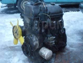 Продам двигатель 06 полностью рабочий
