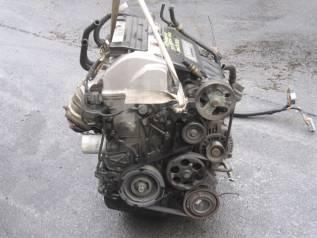 Двигатель K20A (ДВС) Honda Stepwagon RF3  б/у без пробега по РФ