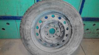 Продам колесо r15