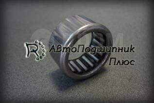 Подшипник прогрессии Yamaha DT125/DT200/TT-R250/TT250R