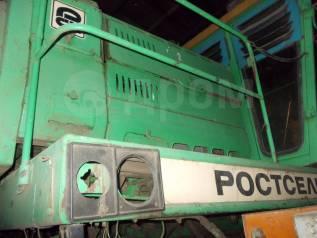 Ростсельмаш DON 1500, 2003