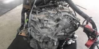 Продажа АКПП на Toyota VITZ SCP13 2SZ-FE K210-11A