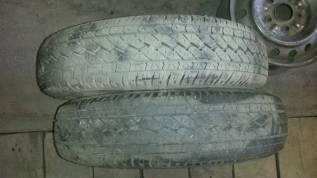 Bridgestone, 145/80 R13 LT