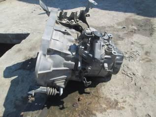 Механическая КПП Hyundai-Solaris, Kia-Rio 11-14г