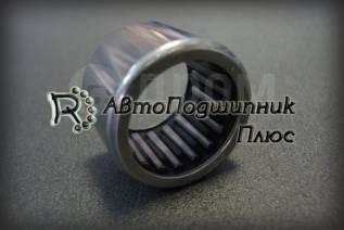 Подшипник прогрессии Yamaha DT200/FJ1200/FZ750/YZ125/YZ250/YZ490
