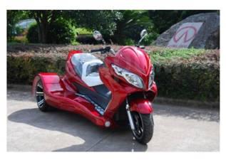 Yamaha Majesty 300, 2020