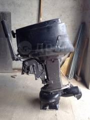 Лодочный мотор Тохатсу 30 водомет