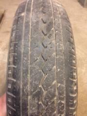 Bridgestone R600, 155/80 D13 LT
