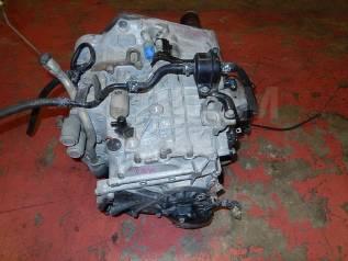 АКПП MCTA на Honda Accord 7