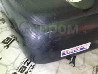 Бампер зад Toyota Corolla AE100