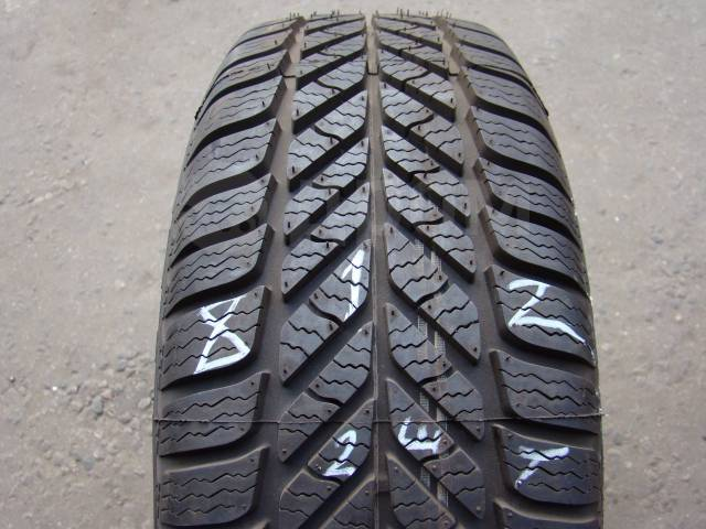 Goodyear UltraGrip 5, 205/60 R15