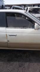 Дверь передняя правая на Nissan Laurel HC33