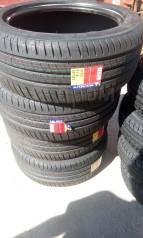 Michelin Pilot Sport 3, 245/45 R18