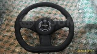 Руль. УАЗ Хантер