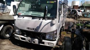 Продам грузовик исузу ельф в разбор 2008г