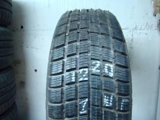 Michelin Pilot Alpin, 215/65 R15