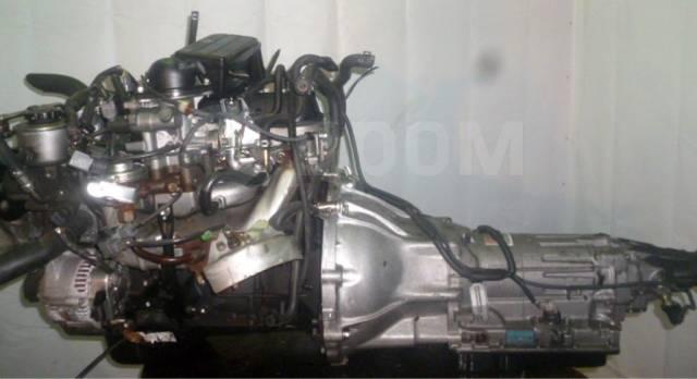 Двигатель в сборе. Toyota: Corona, Crown, Avensis, Carina E, Carina II, Dyna, Hilux, Chaser, Carina, Celica, Caldina, ToyoAce, Corona Premio, Hiace, M...