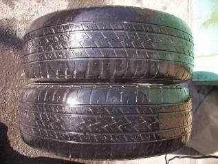 Bridgestone Dueler H/L, 225/60R17