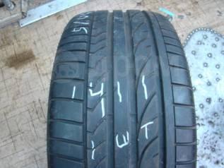 Bridgestone Potenza RE050A, 245/45 R17 95Y