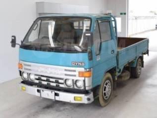 Грузоперевозки вывоз мусора перевозка мебели грузовое такси.